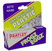 Pratley FrogzEggz