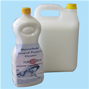 Household General Purpose Cleaner