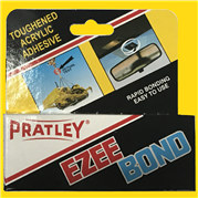 Pratley Ezee Bond