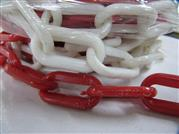 Plastic Chain 6mm (Solid/Clip Together)